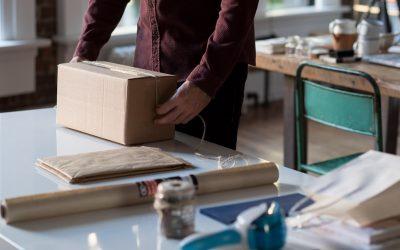 Verpakkingen: Verrijking of Verspilling?